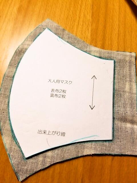 f:id:yukiusagi-home:20200412165726j:plain