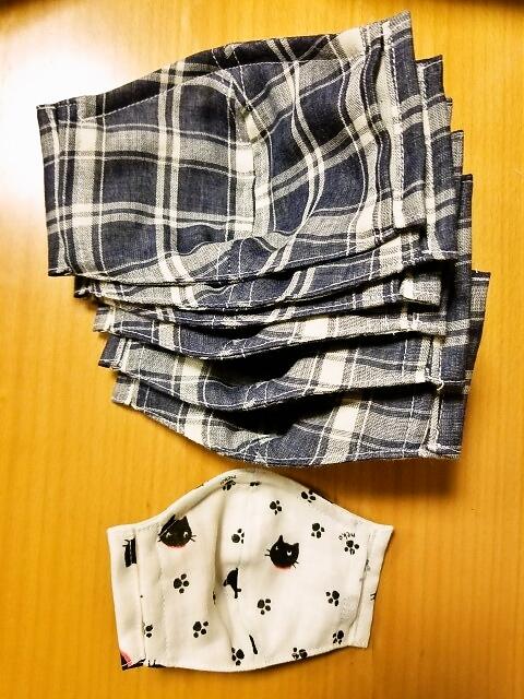 f:id:yukiusagi-home:20200412175422j:plain