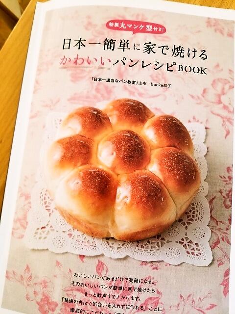 f:id:yukiusagi-home:20201227182324j:plain