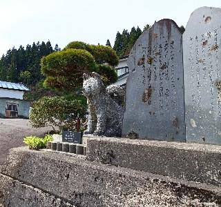 f:id:yukiusagi946:20210429232514j:plain