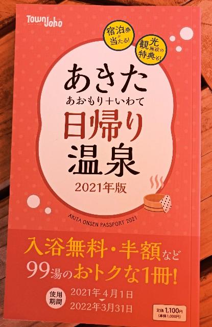 f:id:yukiusagi946:20210430220912j:plain