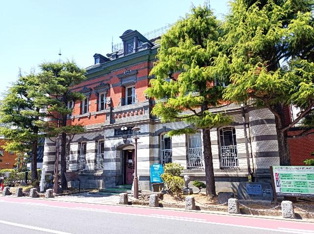 f:id:yukiusagi946:20210501221302j:plain