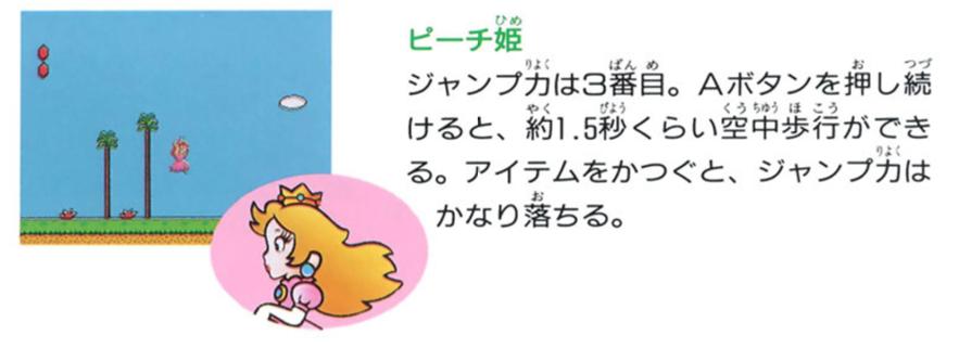 f:id:yukiusagiv:20161216213006p:plain