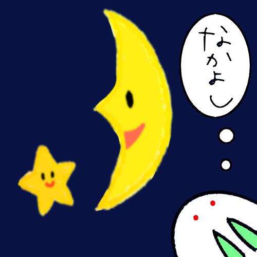 f:id:yukiusagiv:20170109190307p:plain