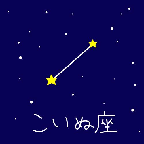 f:id:yukiusagiv:20170109230521p:plain