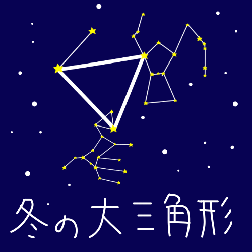 f:id:yukiusagiv:20170109230616p:plain