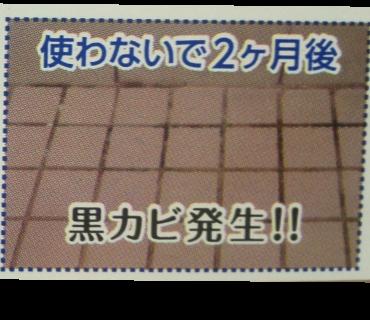 f:id:yukiusagiv:20170119213909p:plain