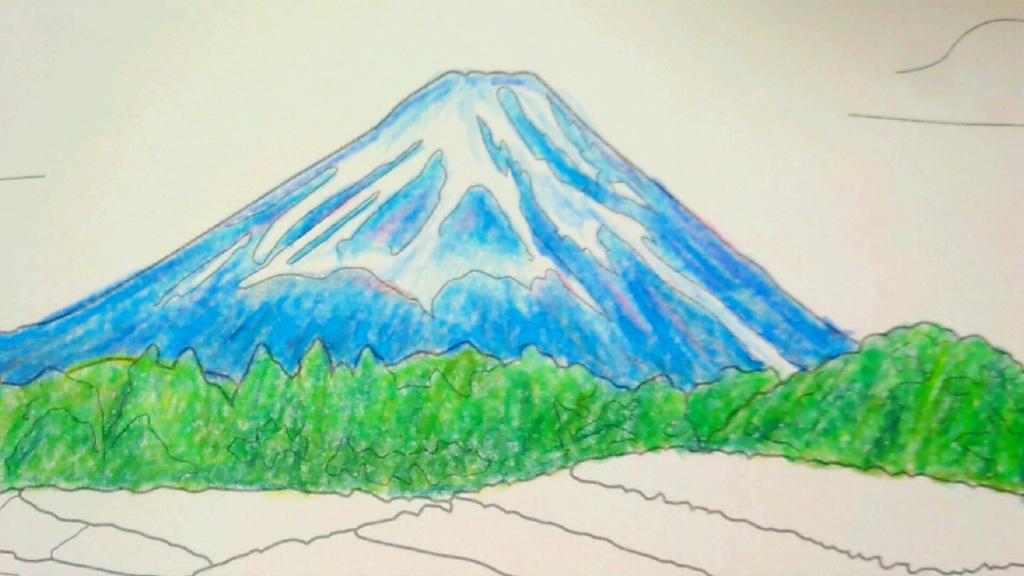 f:id:yukiusagiv:20170517225228j:plain