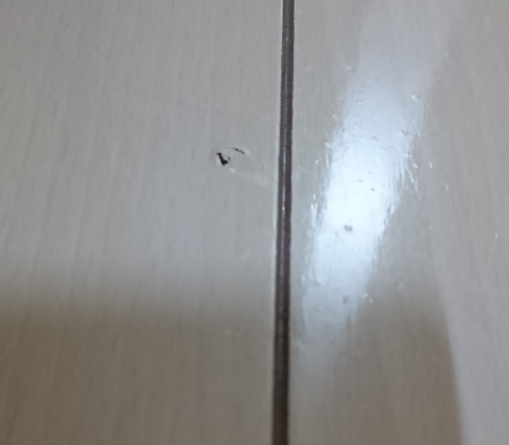 f:id:yukiusagiv:20181117231800p:plain