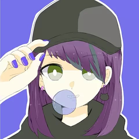 f:id:yukiusakun:20190307173422j:image