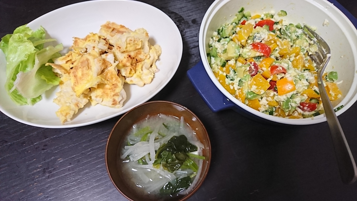 f:id:yukiwakayuki:20190510214717j:plain