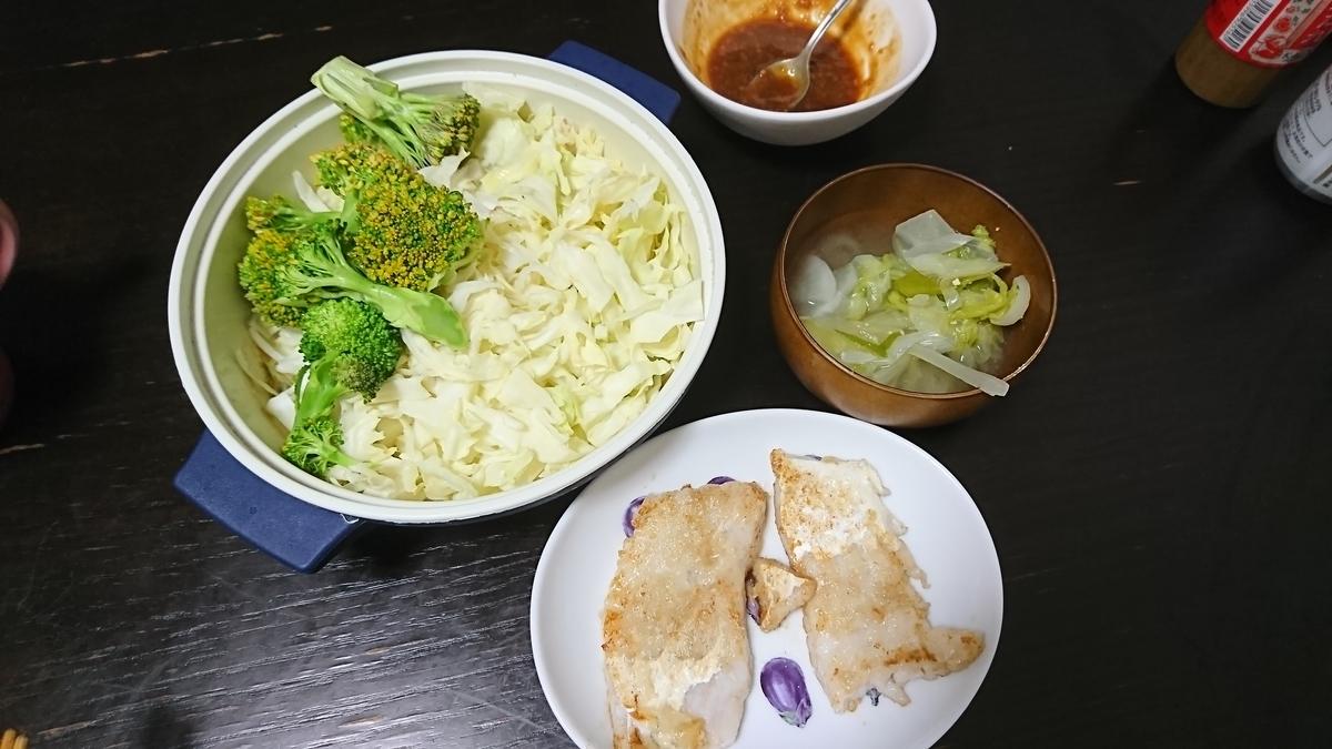 f:id:yukiwakayuki:20201127182716j:plain