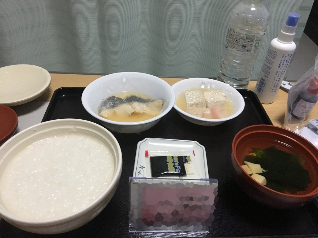 f:id:yukiwanwan:20180915184736j:plain