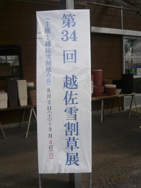 f:id:yukiwarisou_0222:20190303131738j:plain