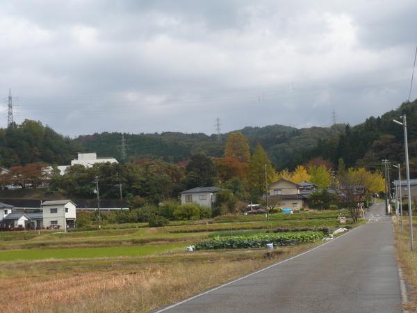 f:id:yukiwarisou_0222:20191106123911j:plain