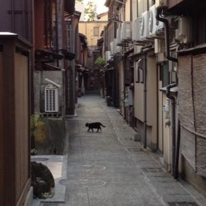 f:id:yukix03:20120817180827j:image