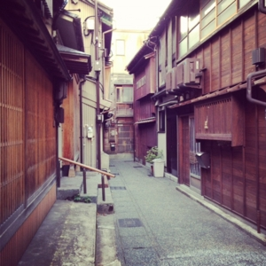 f:id:yukix03:20120819122209j:image