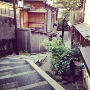 f:id:yukix03:20120819122210j:image