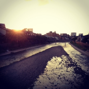 f:id:yukix03:20120819122252j:image