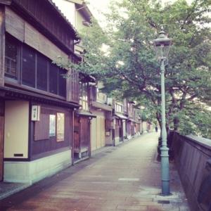 f:id:yukix03:20120819122255j:image