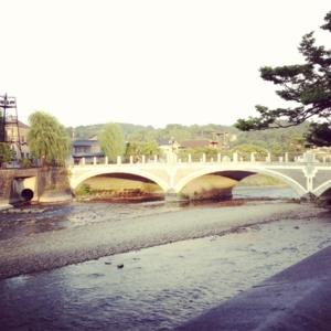 f:id:yukix03:20120819122256j:image