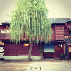 f:id:yukix03:20120819122343j:image