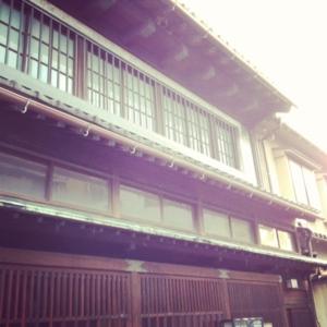 f:id:yukix03:20120819122346j:image