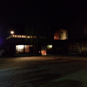 f:id:yukix03:20120819122426j:image