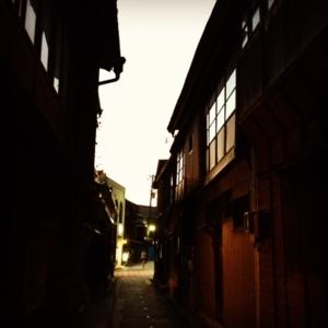 f:id:yukix03:20120819122521j:image
