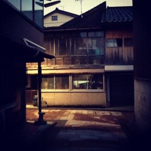 f:id:yukix03:20120819122621j:image