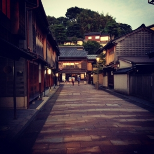 f:id:yukix03:20120819122623j:image