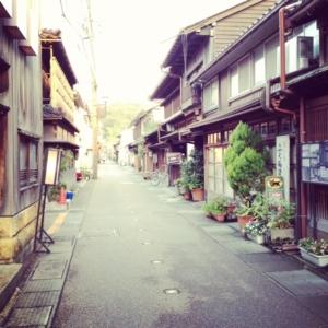 f:id:yukix03:20120819122709j:image