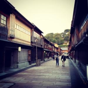 f:id:yukix03:20120819122713j:image