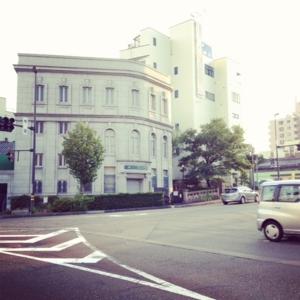 f:id:yukix03:20120819122813j:image