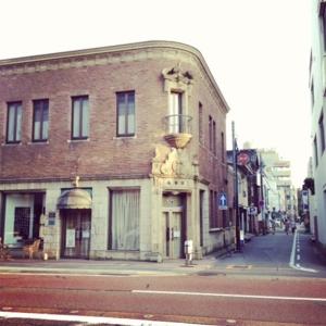f:id:yukix03:20120819122814j:image