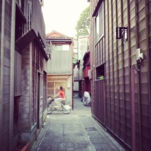 f:id:yukix03:20120819122815j:image