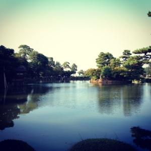 f:id:yukix03:20120819122958j:image