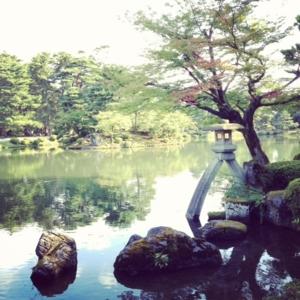 f:id:yukix03:20120819123056j:image