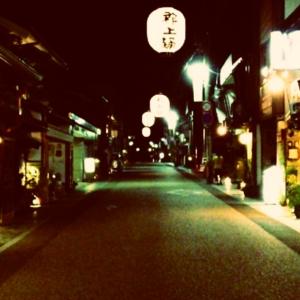 f:id:yukix03:20120826130800j:image
