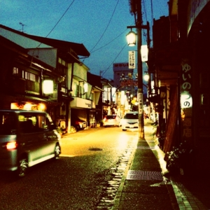 f:id:yukix03:20120826130848j:image