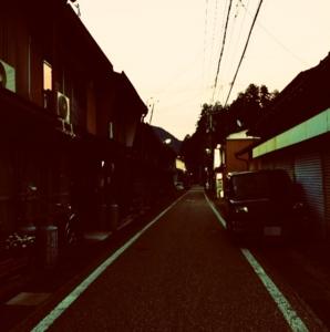 f:id:yukix03:20120826131015j:image