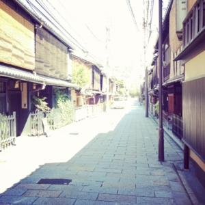 f:id:yukix03:20120826131048j:image