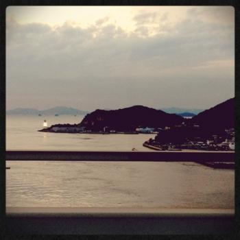 f:id:yukix03:20121126122123j:image