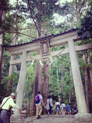 f:id:yukix03:20131014234503j:image