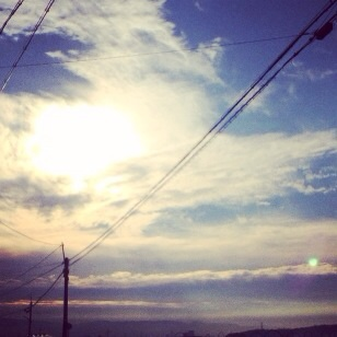 f:id:yukix03:20140115221727j:image