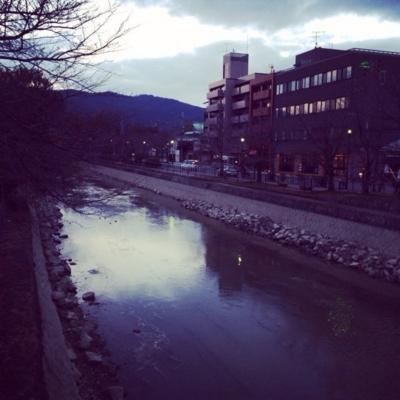 f:id:yukix03:20140123224119j:image