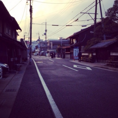 f:id:yukix03:20140202230208j:image