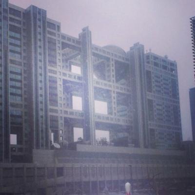 f:id:yukix03:20140208213555j:image