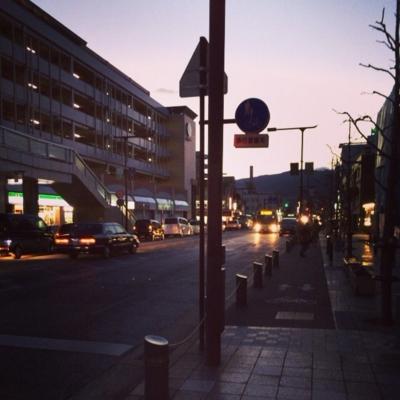 f:id:yukix03:20140211211012j:image
