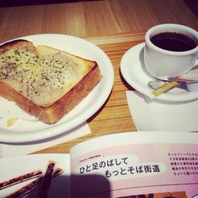 f:id:yukix03:20140213210639j:image